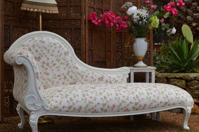 Marilyn Chaise Lounge   IBIZA CHAIR COMPANY on chaise furniture, chaise sofa sleeper, chaise recliner chair,